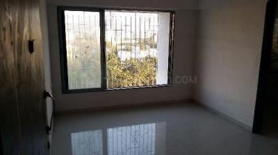Gallery Cover Image of 645 Sq.ft 1 BHK Apartment for rent in Dahisar West for 18000