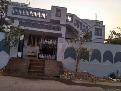 Gallery Cover Image of 1980 Sq.ft 2 BHK Independent House for buy in Boduppal for 14000000