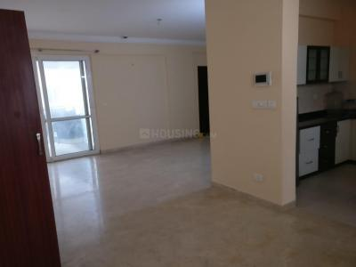Gallery Cover Image of 2030 Sq.ft 3 BHK Apartment for buy in Kadubeesanahalli for 16900000