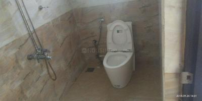 Gallery Cover Image of 1150 Sq.ft 2 BHK Apartment for rent in Vadapalani for 25000