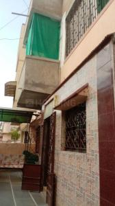 Gallery Cover Image of 1350 Sq.ft 2 BHK Independent House for buy in Kankaria for 13500000