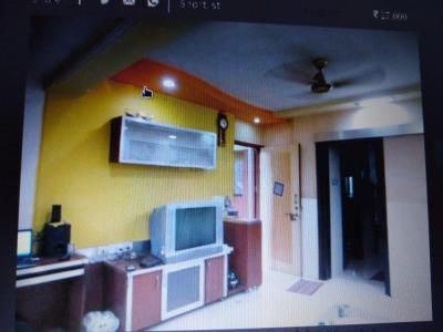 Gallery Cover Image of 540 Sq.ft 1 BHK Independent House for buy in Bhandup East for 11000000