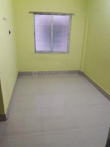 Gallery Cover Image of 450 Sq.ft 1 BHK Independent Floor for rent in VIP Nagar for 6000