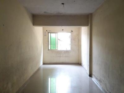 Gallery Cover Image of 600 Sq.ft 1 RK Apartment for buy in Dombivli East for 2160000