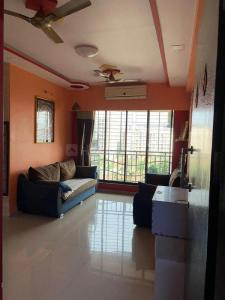 Gallery Cover Image of 965 Sq.ft 2 BHK Apartment for buy in Leena Bhairav Residency, Mira Road East for 9800000