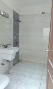Bathroom Image of Boys PG Sector -9 Walking Ncpl Tower in Sector 9