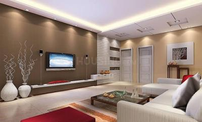 Gallery Cover Image of 900 Sq.ft 2 BHK Independent House for buy in Ajnara Grace, Raj Nagar Extension for 3699000