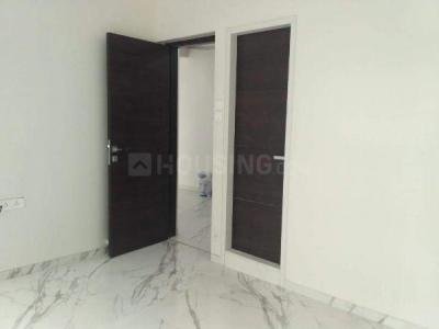Gallery Cover Image of 1019 Sq.ft 2 BHK Apartment for rent in Mulund East for 42000