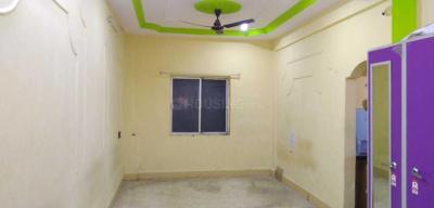 Bedroom Image of PG 4314624 Sangamvadi in Sangamvadi