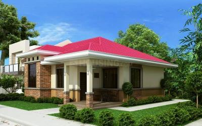 Gallery Cover Image of 500 Sq.ft 2 BHK Villa for buy in Sriperumbudur for 2000000
