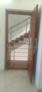 Gallery Cover Image of 650 Sq.ft 1 BHK Independent House for rent in Jansen Shrinidhi, Padur for 10000