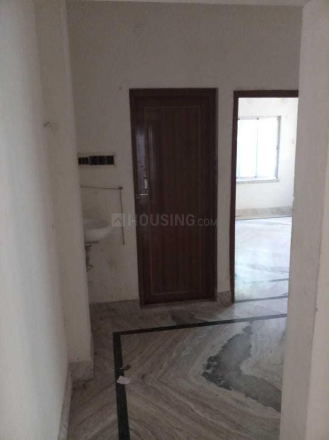 Bedroom Image of 750 Sq.ft 2 BHK Apartment for rent in Netaji Nagar for 8500