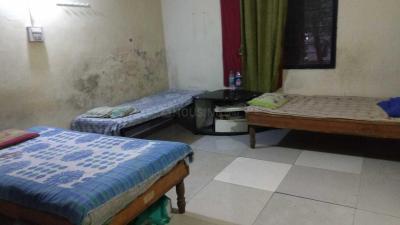 Bedroom Image of PG 4040649 Wadgaon Sheri in Wadgaon Sheri
