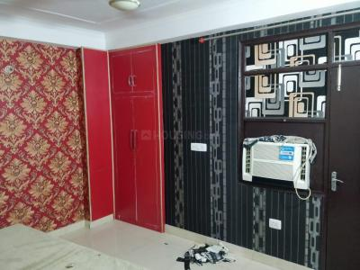 Gallery Cover Image of 900 Sq.ft 2 BHK Apartment for rent in Mahipalpur for 28000