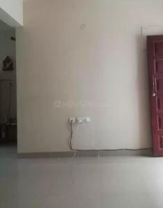 Gallery Cover Image of 1050 Sq.ft 2 BHK Apartment for rent in Infrany Petals, Electronic City for 15000