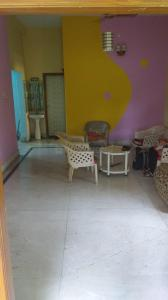 Gallery Cover Image of 2500 Sq.ft 3 BHK Independent House for rent in Rajpur Sonarpur for 30000