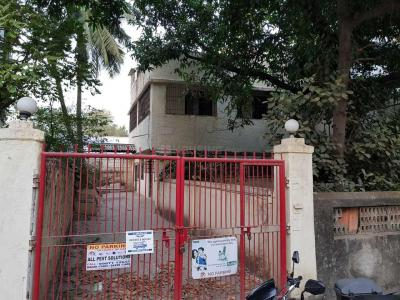 Gallery Cover Image of 5000 Sq.ft 4 BHK Villa for buy in Kalamboli for 90000000