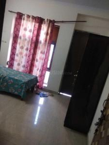 Bedroom Image of Room Soom in Sector 40