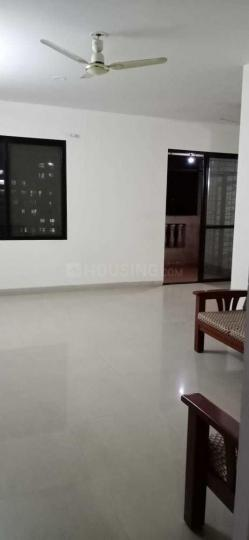 Living Room Image of 900 Sq.ft 2 BHK Apartment for rent in Dhankawadi for 13000