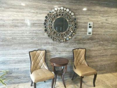 Gallery Cover Image of 2650 Sq.ft 3 BHK Apartment for rent in Alipore for 50000
