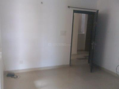 Gallery Cover Image of 915 Sq.ft 2 BHK Apartment for rent in Raj Nagar Extension for 7000