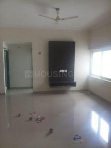 Gallery Cover Image of 2000 Sq.ft 3 BHK Apartment for rent in Kondapur for 34000