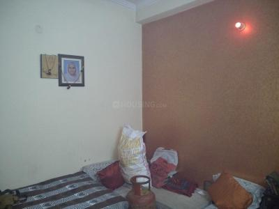 Bedroom Image of PG 3885137 Khanpur in Khanpur