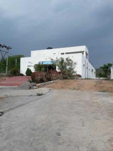 Gallery Cover Image of 1300 Sq.ft 3 BHK Independent House for buy in Miyapur for 17500000