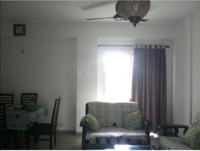Gallery Cover Image of 1471 Sq.ft 3 BHK Apartment for buy in Gulshan Vivante, Sector 137 for 9500000