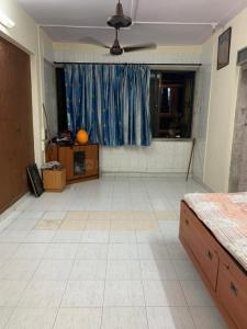 Gallery Cover Image of 900 Sq.ft 2 BHK Apartment for rent in Mulund East for 27000