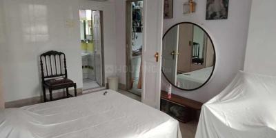 Bedroom Image of PG 5167579 Colaba in Colaba