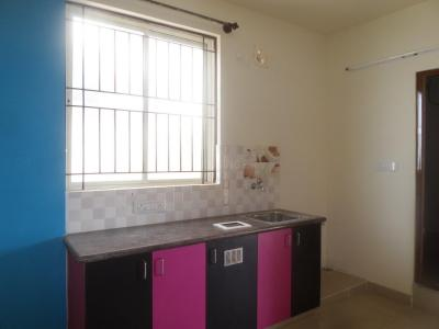Gallery Cover Image of 300 Sq.ft 1 RK Apartment for rent in Kasavanahalli for 9000