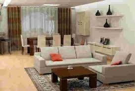Gallery Cover Image of 1556 Sq.ft 3 BHK Apartment for buy in Kothrud for 22000000