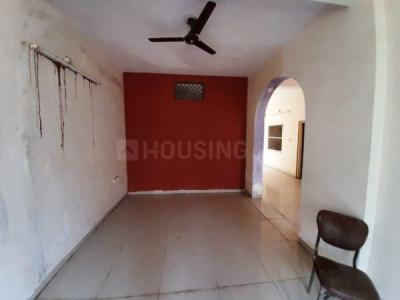 Gallery Cover Image of 1500 Sq.ft 2 BHK Independent House for buy in Neelbad for 4100000