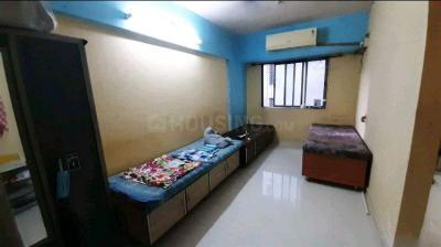 Bedroom Image of Jijamata Hsg Society in Mahalakshmi Nagar