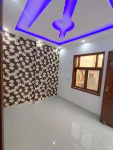Gallery Cover Image of 450 Sq.ft 2 BHK Independent Floor for buy in Sector 4 Rohini for 2150000