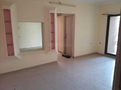 Gallery Cover Image of 635 Sq.ft 1 BHK Apartment for rent in Jogeshwari West for 30000