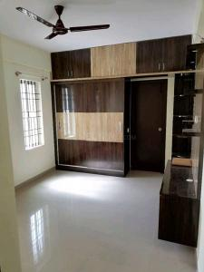 Gallery Cover Image of 1200 Sq.ft 2 BHK Apartment for rent in Kithaganur Colony for 16000