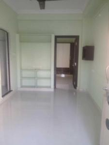 Gallery Cover Image of 750 Sq.ft 1 BHK Apartment for rent in Kondapur for 10500