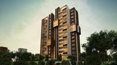 Gallery Cover Image of 4800 Sq.ft 4 BHK Independent Floor for buy in Legacy Eldora, Agrahara Layout for 27000000