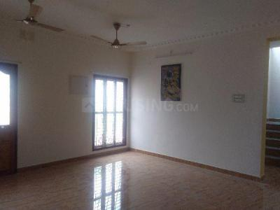 Gallery Cover Image of 1000 Sq.ft 2 BHK Independent Floor for rent in Chromepet for 16000