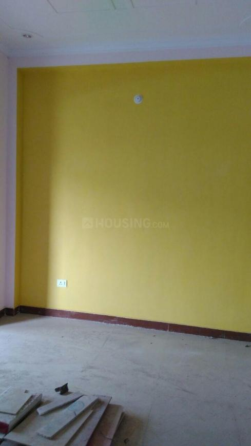 Bedroom Image of 1133 Sq.ft 2 BHK Independent House for buy in Madiyava for 4433000