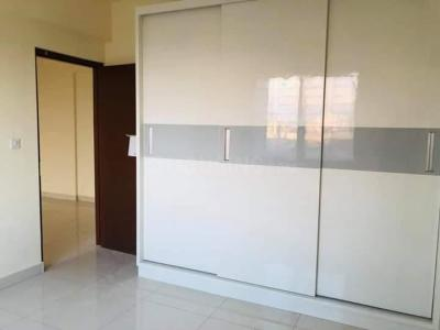 Gallery Cover Image of 1425 Sq.ft 3 BHK Apartment for rent in Konadasapura for 25000