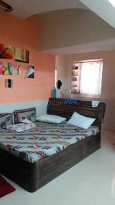 Bedroom Image of PG 4271763 Khar West in Khar West