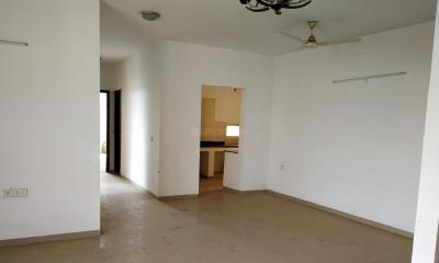 Gallery Cover Image of 1448 Sq.ft 2 BHK Apartment for rent in MU Greater Noida for 9000