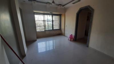 Gallery Cover Image of 900 Sq.ft 2 BHK Apartment for rent in Cypress, Mulund West for 30000