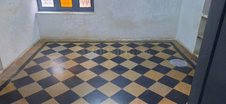 1 Bhk Flats For Rent In Dilsukh Nagar Hyderabad 25 1 Bhk Rental Flats In Dilsukh Nagar Hyderabad