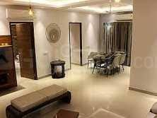 Gallery Cover Image of 980 Sq.ft 2 BHK Apartment for rent in Punawale for 14000