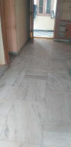 Gallery Cover Image of 750 Sq.ft 2 BHK Apartment for buy in Kothapeta for 3000000