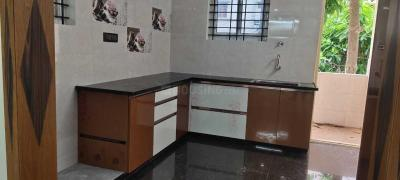 Gallery Cover Image of 2500 Sq.ft 7 BHK Independent Floor for buy in Singasandra for 23000000